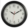 Horloge à l'envers