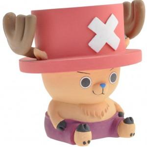 Tirelire One Piece Chopper