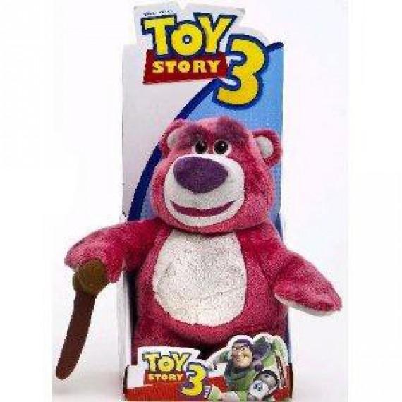 Peluche Lotso Toy Story
