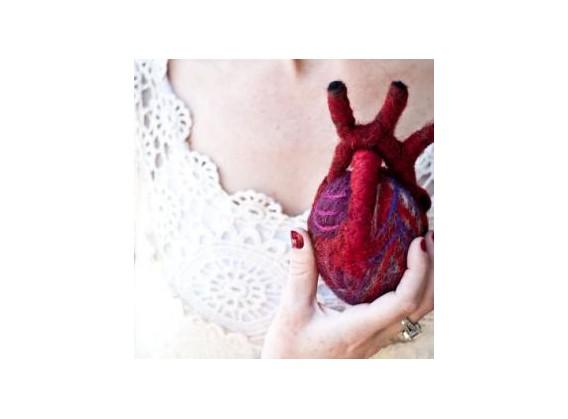 Votre coeur
