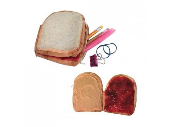 Porte feuille sandwich