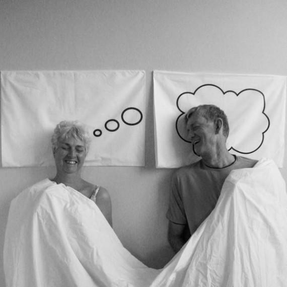 Taies d'oreiller bulle de rêve
