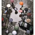Parapluie fuck the rain