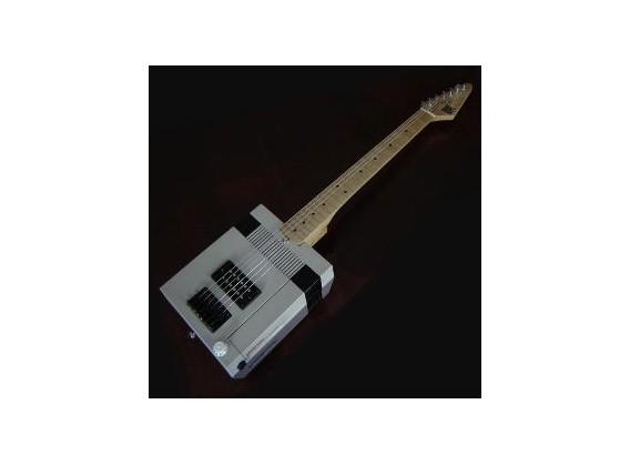 La guitare Nintendo Nes!