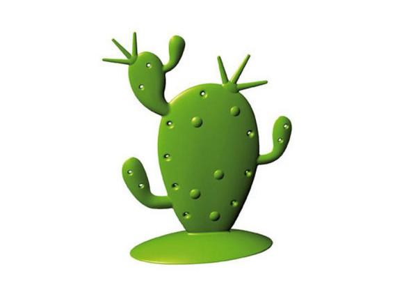 Présentoir à bijoux cactus