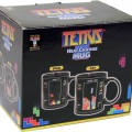 Le mug tetris