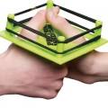 Ring combat de pouces