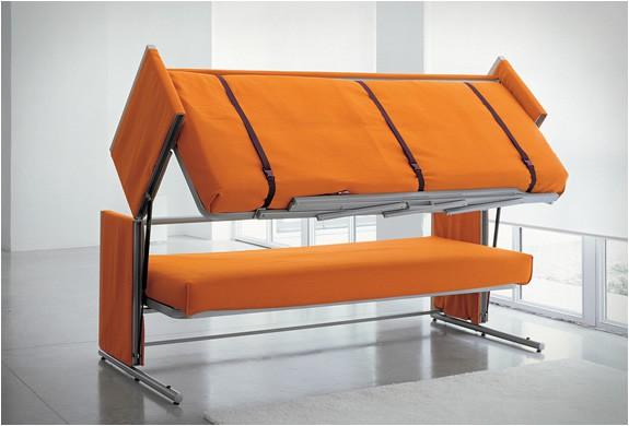 canap lits superpos s maison. Black Bedroom Furniture Sets. Home Design Ideas