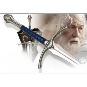 Epée de Gandalf