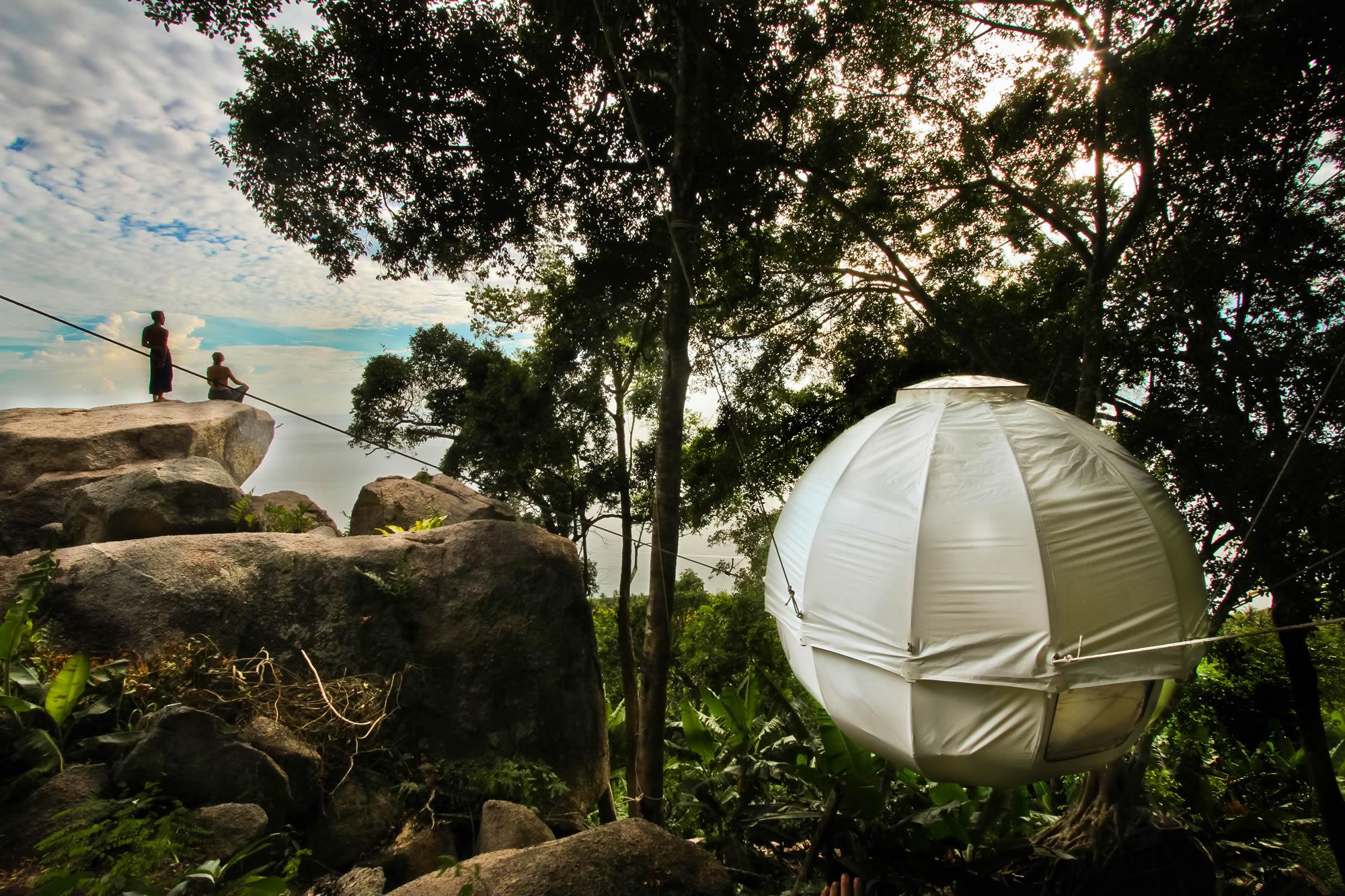 les cocons et nids d 39 humains pour les passionn s de la flemme pigsou mag. Black Bedroom Furniture Sets. Home Design Ideas