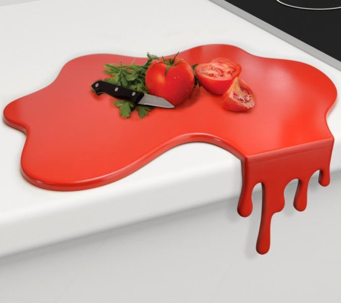 Emejing Objets Cuisine Originaux Gallery - Transformatorio.us ...