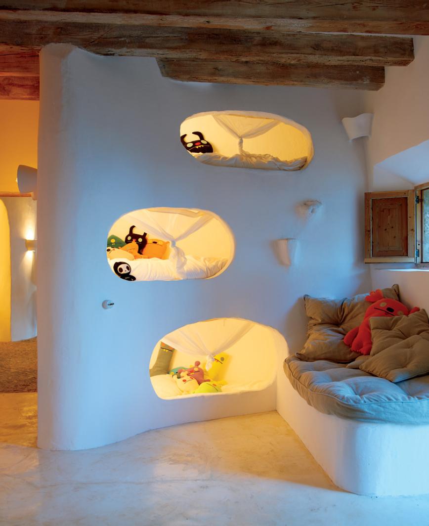 Belle chambre fille - Plus belle chambre du monde ...