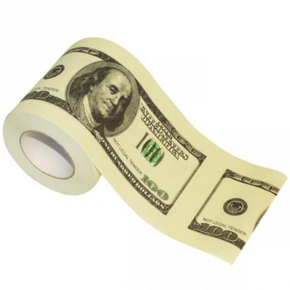 5 papiers toilettes improbables qui vous surprendront - Acheter papier toilette en gros ...