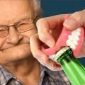 Décapsuleur dentier