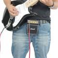 Mini ampli guitare Marshall MS2