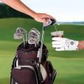 Le distributeur de boisson club de golf