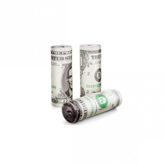 Allume feu dollar