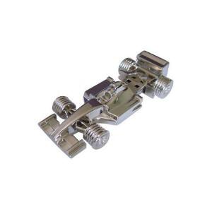 La clé USB Formule 1