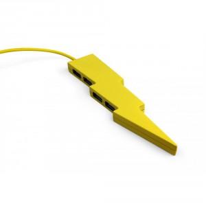 Hub USB éclair Flash