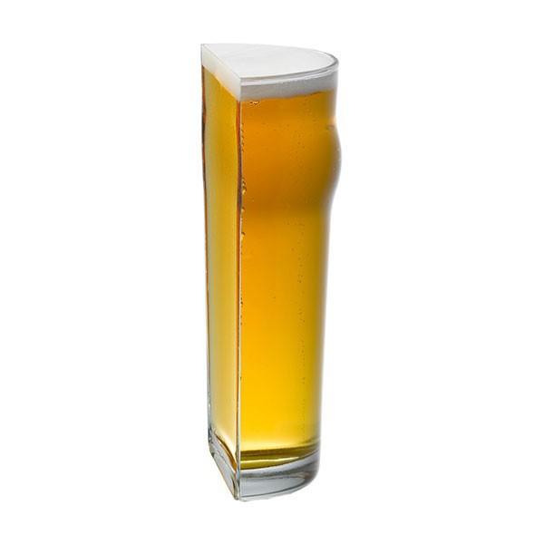 Verre A Biere Demi De Pinte
