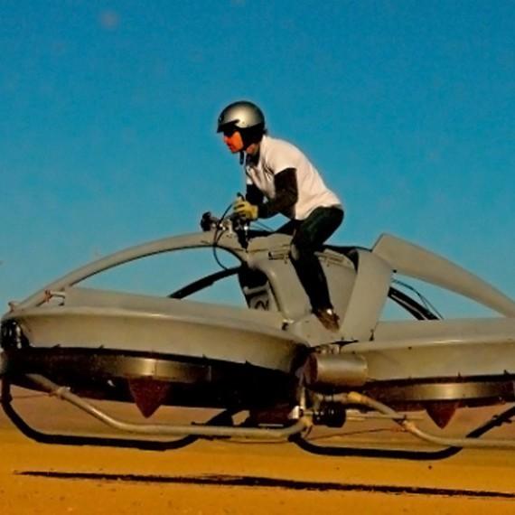 Planeur Aero-X