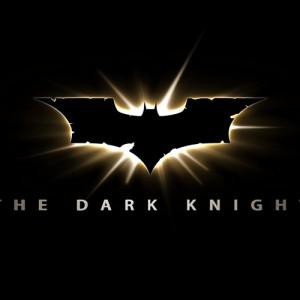 Veste en cuir Batman officielle Dark Knight