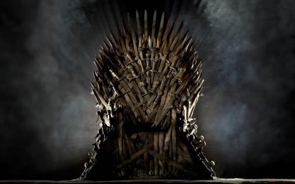 Serre Livre Game Of Thrones 18cm