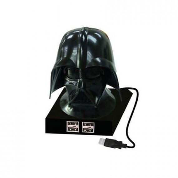 Hub USB Dark Vador