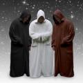 Le polaire Jedi (Star Wars)