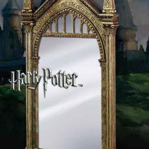Réplique miroir du Riséd Harry Potter