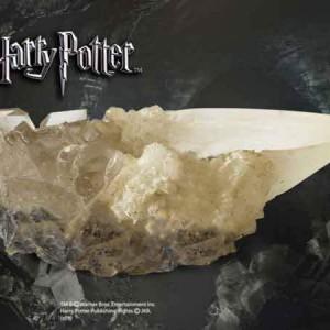 Réplique Harry Potter La coupe de Cristal