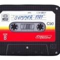 Housse Cassette pour Ordinateur