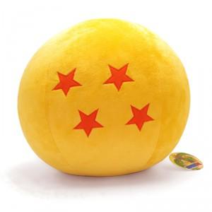 Peluche Boule de Cristal Dragon Ball 30 cm