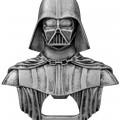 Décapsuleur Star Wars Dark Vador