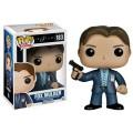 Figurine POP Fox Mulder X-Files
