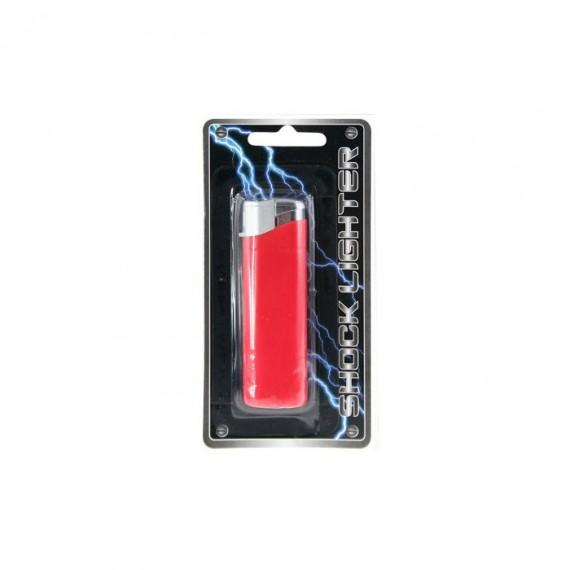Briquet Shock Electrique