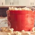 Le Cuiseur à Popcorn : Heat 'n' Eat