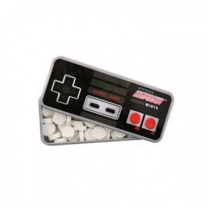Bonbons Nintendo Nes