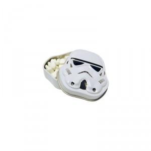 Bonbons Stormtrooper Star Wars