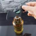 Le porte clés Batman 4 en 1 - Tournevis et Décapsuleur