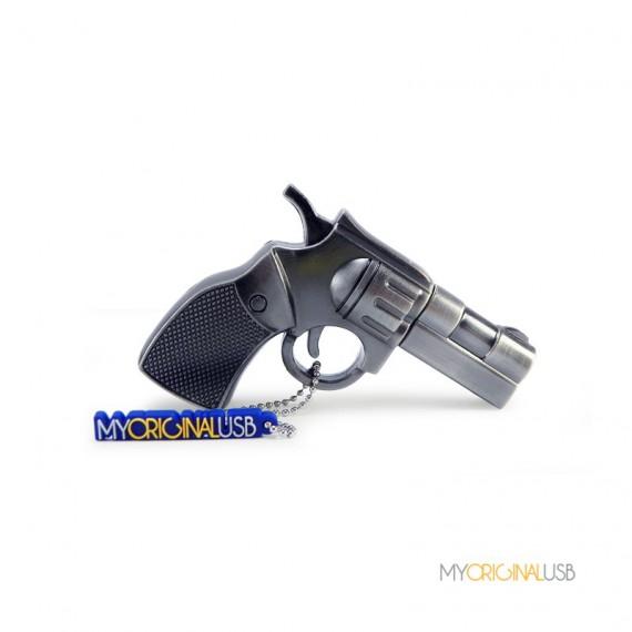 Clé USB Magnum 44