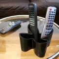 Range Télécommandes design