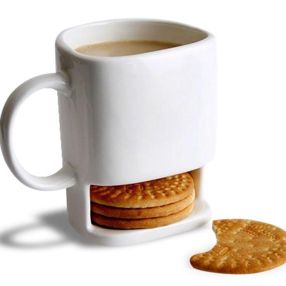 Mug 2en1 biscuits