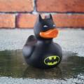 Canard de bain Batman Dc Comics