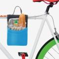 Sacoche pique-nique pour vélo