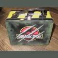 Lunch Box Jurassic Park
