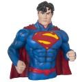Tirelire Superman DC Comics