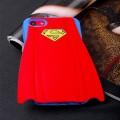 Coque Superman DC Comics pour Iphone 5