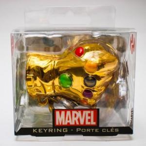 Gant de L'infini Thanos Marvel