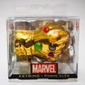Porte clés - Gant de L'infini Thanos Marvel